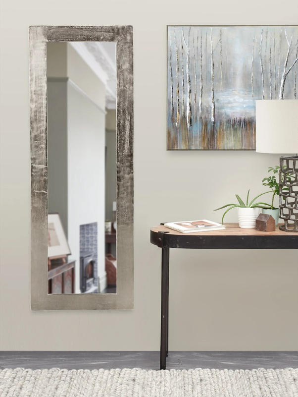 Home Decor Mirror Horitahomes Com, How To Use Mirrors In Home Decor