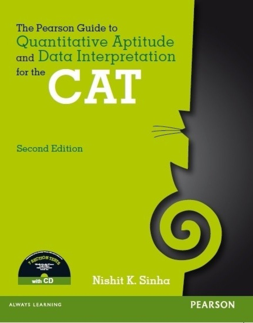 Sujit pdf ability verbal for kumar by cat