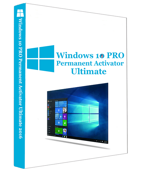 How to activate windows 10 redstone 1 permanently quora windows 10 pro permanent activator is a program that finder for mak and retail key in different servers for windows 10 pro ccuart Choice Image