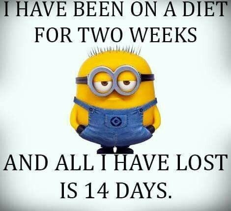 Can you tell me some amazing minion quotes? - Quora