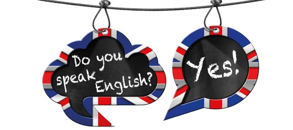 How to learn English well in one month - Quora