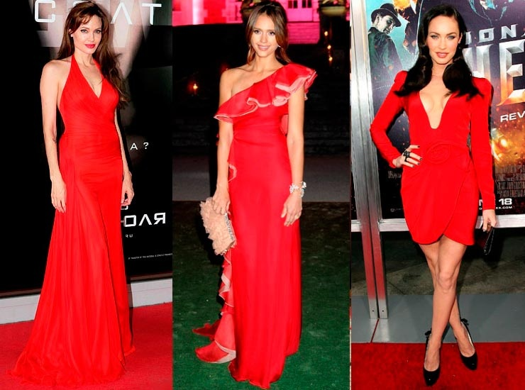 Dress Is Red Lipstick Itself Lipsticks Are Of Diffe Types If You Indian Then Blue Based Will Suit The Best