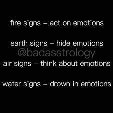 Relationships sign same zodiac Dating Someone