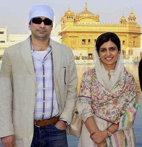 Do Pakistanis find Hina Rabbani Khar very hot? - Quora