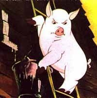 animal farm the great purges All the wonderful animals there and the care they give them is great thank you great folks  posts about gray animal farm peter godin is at gray animal farm.