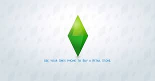 Which is better: Sims 3 or Sims 4? And why? - Quora