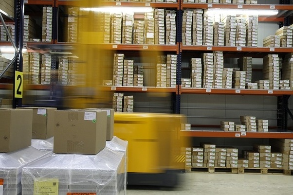 What is the future scope for procurement, logistics, operations and