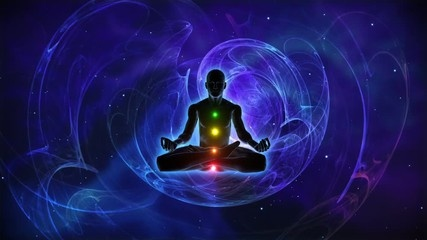 Is it true that with meditation I can do astral travel? - Quora