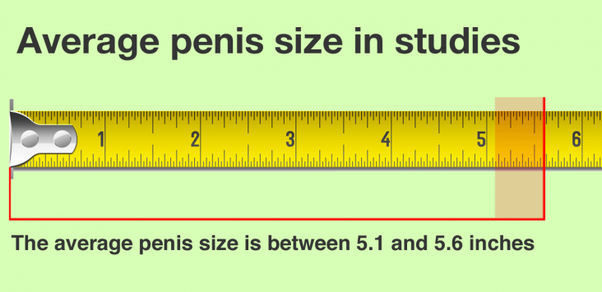 can penis length be increased