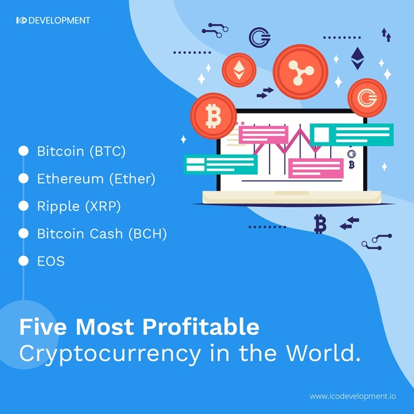 coincap is a budding cryptocurrency false true