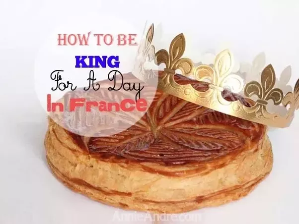 french king cake pancakes what is the difference between crepe galette 4351