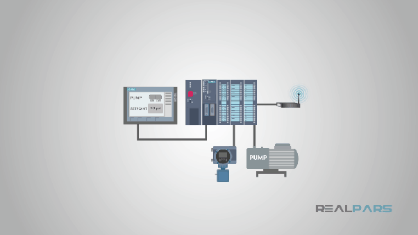 What is the difference between PLC and SCADA? - Quora