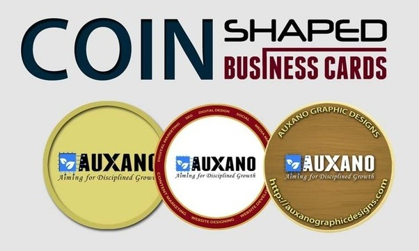Which company has the best business card design quora coin business cards last a lifetime submit for a custom coin quote today award your best customers customized coins made for your corporate needs colourmoves