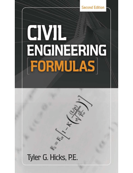 engineering books pdf free download sites
