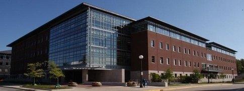 Should I go to Purdue or UIUC? - Quora