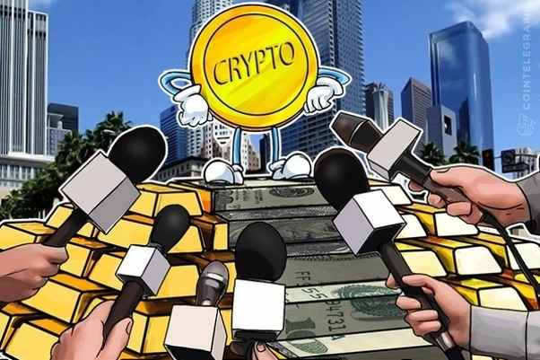 Best crypto coins to invest in right now
