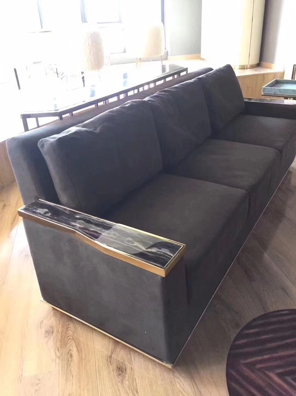 We Can Customised Any Kind Of Furniture Special Luxury Type Welcome To  Contact Me.