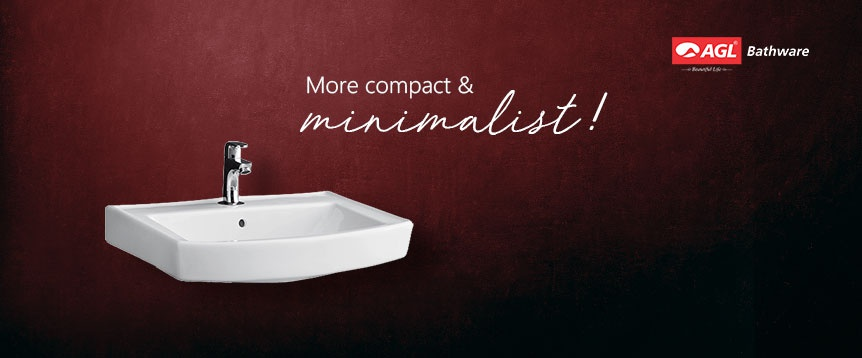 What Is The Best Kitchen Sink Brand In India Quora