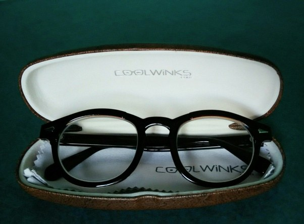 What are some great online shops for eyeglasses in India? - Quora