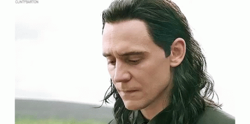 Why do people still like Loki from Marvel when he intentionally