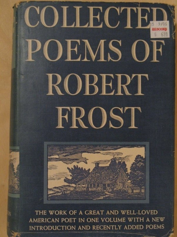 a definition of an epic a short biography of robert frost and the issue of having incompetent cooks  This article is, to an extent, old news there has been a ridiculous amount of ink spilled on the subject of conan ever since robert e howard began writing about the guy.