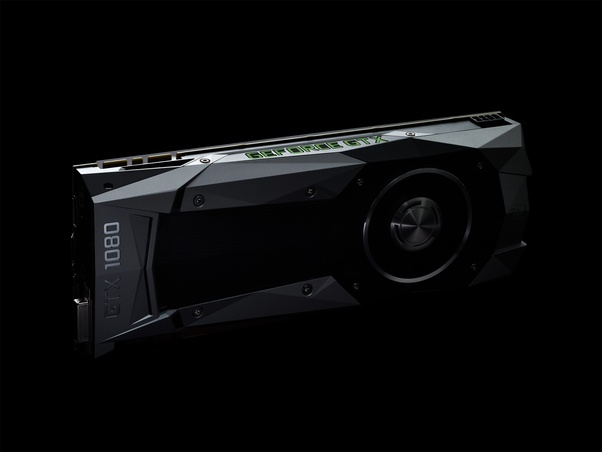 Can I fit a DDR5 graphics card in a DDR4 motherboard? - Quora