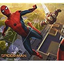 spider-man homecoming movie hindi mai download