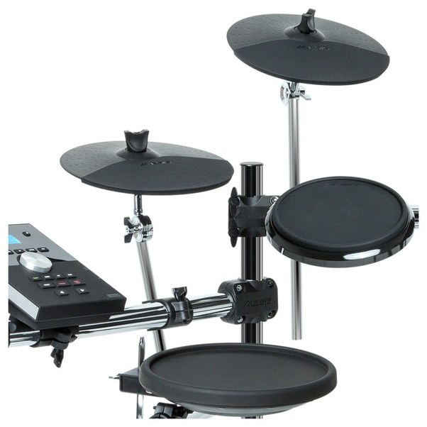 what is a good drum set for beginners quora. Black Bedroom Furniture Sets. Home Design Ideas