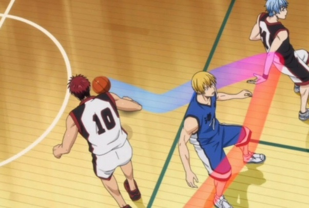 How is Basketball Fun