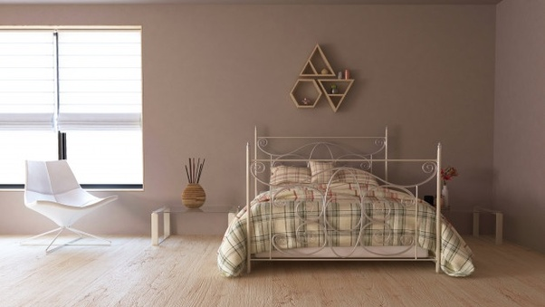 Interior Design What Color Should I Paint My Room Quora