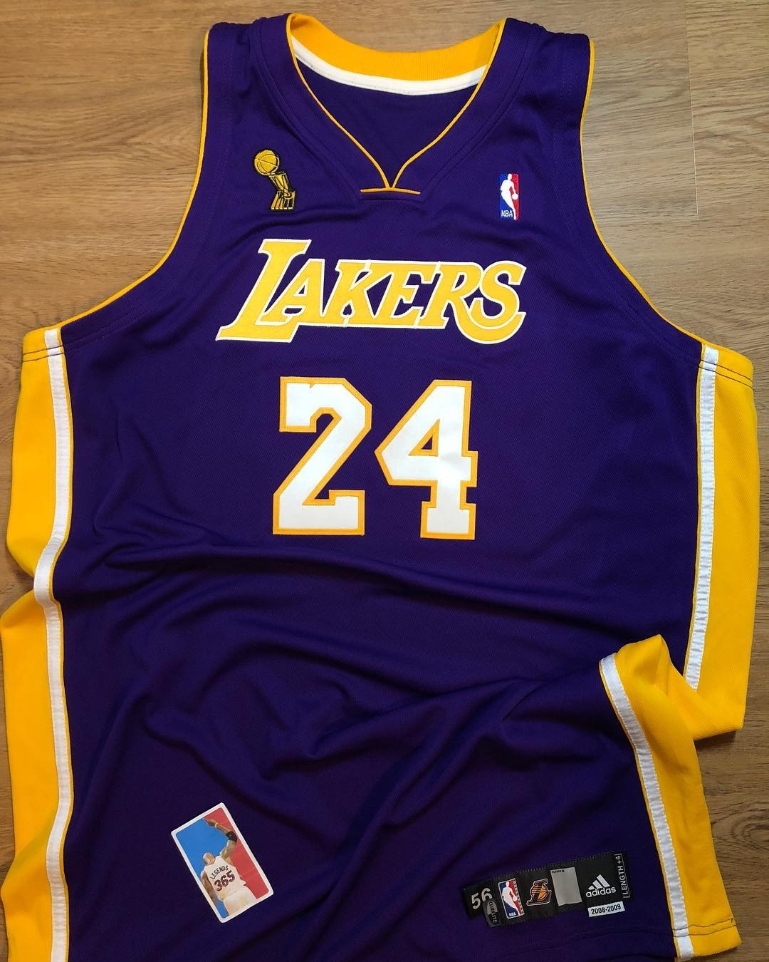 5f63e7f21 Wholesale Authentic Sports Jerseys - Chinabrands.com