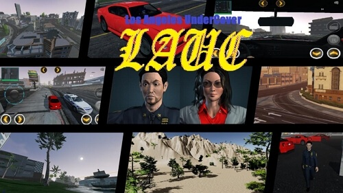 Gta v android by nk zip download | Peatix