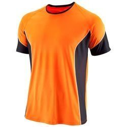 Where can I get plain HIGH QUALITY T-Shirts in bulk (around 500 ...