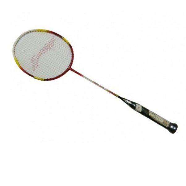 Which is the best Li Ning badminton racket I can buy? - Quora