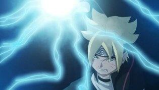 One needs to have bolt/lightning in their chakra nature to be able to perform chidori. Which clearly naruto lacked. Boruto has the bolt/lightning style ... & How can Boruto use the Chidori? - Quora