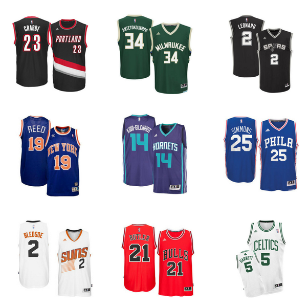 3a896362ef02 Also you can choose colour and uniform cloth materials from custom uniform  designers. If you want customized basketball uniforms in Australia then  choose ...