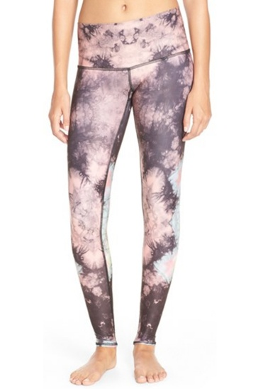 What Are Good Clothing Manufacturers In Canada Quora