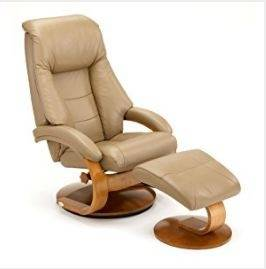 Recliners Can Help With Back Pain For The Simple Reason You Take Weight Off Your By Reclining Or Lying Down Rest Spine