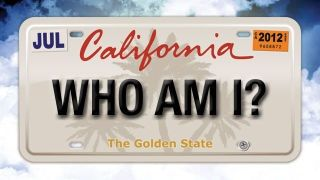how to find who owns car by license plate