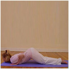 what are the benefits of surya namaskar how much should a