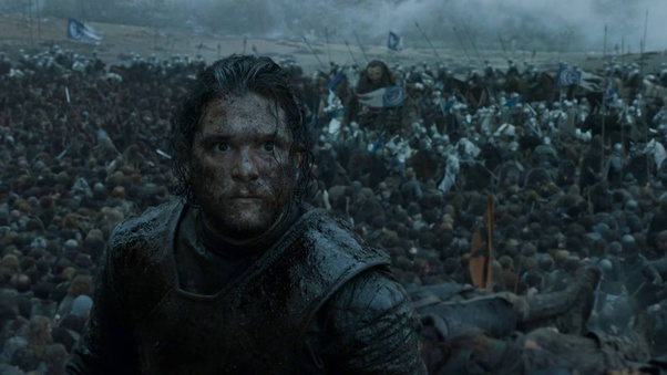 Where Can I Download Game Of Thrones Seasons 4 5 And 6 Quora