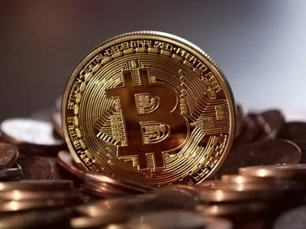 bitcoin lucrează în india
