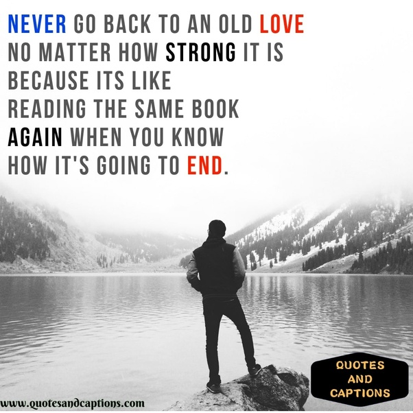 What Are The Best Quotes About Failure In Love Quora