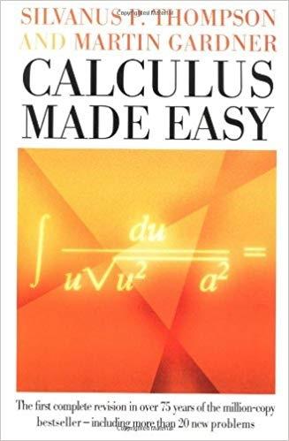 Top 7 Best Books on Derivatives   WallStreetMojo