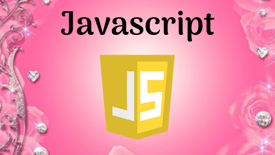 How long does it take to learn JavaScript and Node.js? - Quora