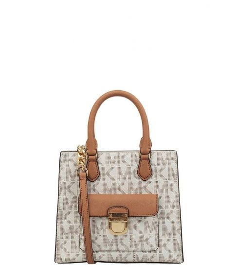 eb971a85a9cb The Michael Kors shoes are the most durable pair of shoes but the Tory Burch  shoes are the ones that appeal the eyes and also the personality.