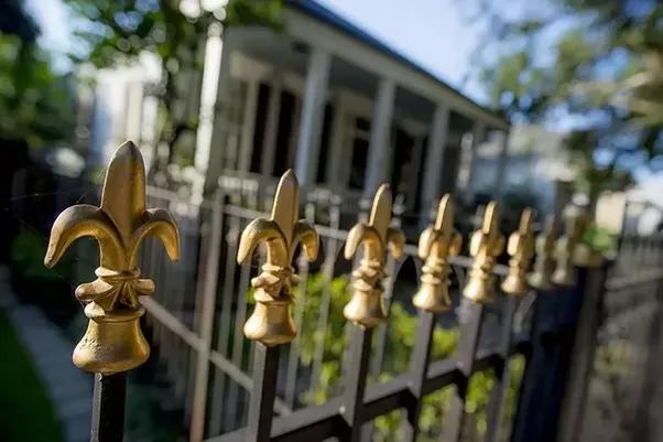 What Does The New Orleans Saints Use Of The Fleur De Lis Symbol