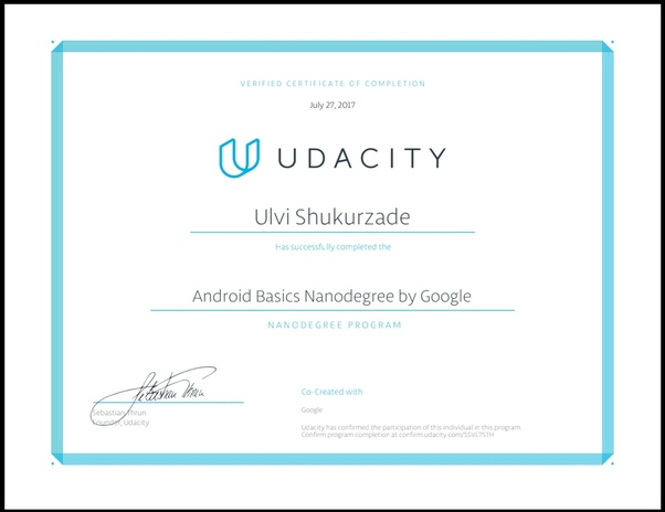 Do Udacity nanodegrees always take 6 months exactly, or is