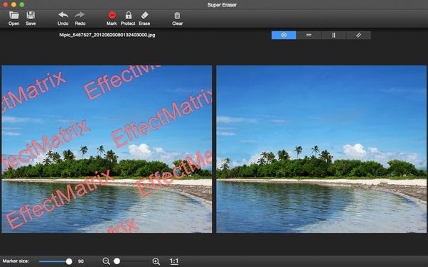 how to download adobe photoshop for free quora