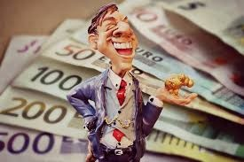 Most reliable forex brokers in the world